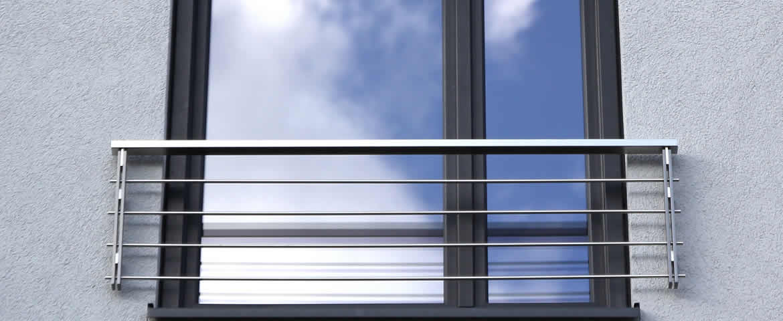 franzoesischer-balkon-edelstahl